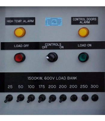 010_Load Bank Controls.jpg